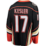 Fanatics Ducks Replica Jersey - Ryan Kesler - Adult
