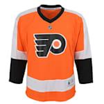 Adidas Philadelphia Flyers Replica Jersey - Youth