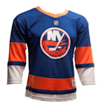 Adidas New York Islanders Replica Jersey - Youth