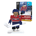OYO Sports G3 Minifigure - Weber MON