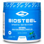Biosteel High Performance Sports Mix (140g)