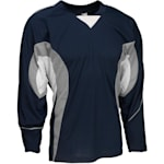 FLEXXICE LITE Practice Jersey - Buffalo - Junior