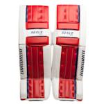 Warrior Ritual GT Classic SE Goalie Leg Pads - Senior