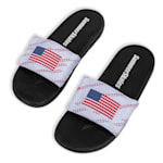 SummerSkates USA Sandals - Adult