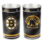 Wincraft NHL Wastebasket - Boston Bruins