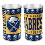 Wincraft NHL Wastebasket - Buffalo Sabres