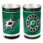 Wincraft NHL Wastebasket - Dallas Stars