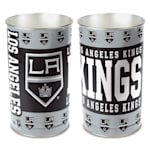 Wincraft NHL Wastebasket - Los Angeles Kings