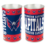 Wincraft NHL Wastebasket - Washington Capitals