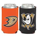 Wincraft NHL Can Cooler - Anaheim Ducks
