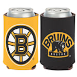 Wincraft NHL Can Cooler - Boston Bruins