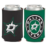 Wincraft NHL Can Cooler - Dallas Stars
