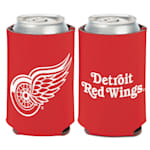 Wincraft NHL Can Cooler - Detroit Red Wings