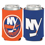 Wincraft NHL Can Cooler - New York Islanders