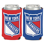 Wincraft NHL Can Cooler - New York Rangers