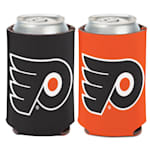 Wincraft NHL Can Cooler - Philadelphia Flyers