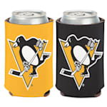 Wincraft NHL Can Cooler - Pittsburgh Penguins