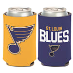 Wincraft NHL Can Cooler - St. Louis Blues