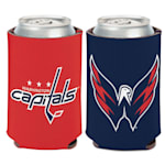 Wincraft NHL Can Cooler - Washington Capitals