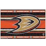 Wincraft NHL 150 Piece Puzzle - Anaheim Ducks