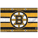 Wincraft NHL 150 Piece Puzzle - Boston Bruins