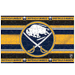 Wincraft NHL 150 Piece Puzzle - Buffalo Sabres