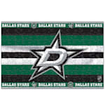 Wincraft NHL 150 Piece Puzzle - Dallas Stars