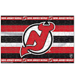 Wincraft NHL 150 Piece Puzzle - New Jersey Devils