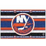 Wincraft NHL 150 Piece Puzzle - New York Islanders