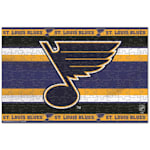 Wincraft NHL 150 Piece Puzzle - St. Louis Blues