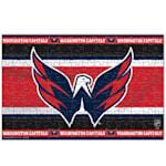 Wincraft NHL 150 Piece Puzzle - Washington Capitals