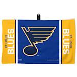 Wincraft NHL Golf Waffle Towel - 14