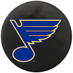InGlasco NHL Mini Puck Charms - St. Louis Blues