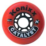 Konixx Catalyst Wheel