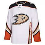 Adidas NHL Ducks Authentic Jersey - Adult