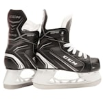 CCM Tacks 9040 Youth Ice Hockey Skate - Youth