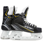 CCM Tacks 9080 Ice Hockey Skates - Junior