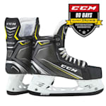 CCM Tacks 9090 Ice Hockey Skates - Senior