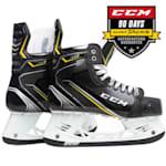 CCM Super Tacks AS1 Ice Hockey Skates - Senior