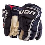 Bauer Vapor 1X Lite Pro Hockey Gloves - Senior