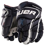 Bauer Vapor X900 Lite Hockey Gloves - Junior