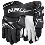 Bauer NSX Hockey Gloves - Junior