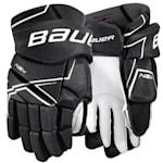 Bauer NSX Hockey Gloves - Junior