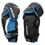 Bauer Nexus 2N Hockey Elbow Pads - Senior