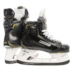 Bauer Supreme 2S Pro Ice Hockey Skates - Junior