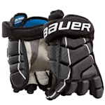 Bauer Pro Player Street Hockey Glove - Junior