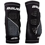 Bauer Performance Street Hockey Elbow Pads - Senior