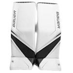 Bauer Supreme 2S Pro Goalie Leg Pads - Senior
