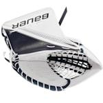 Bauer Supreme S29 Goalie Catch Glove - Senior