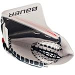 Bauer Supreme S27 Catch Glove - Junior